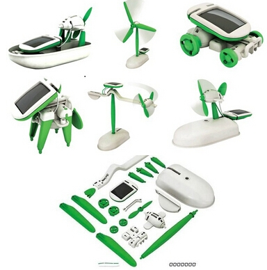 Solar energy powered education toys diy for kids for Solar energy articles for kids