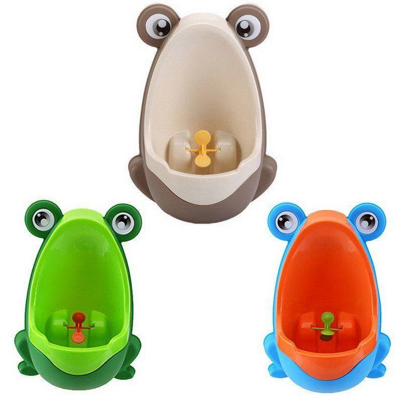 Safety First Frog Bathtub - Bathtub Ideas