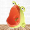 yellow baby urinal frog urinal potty training