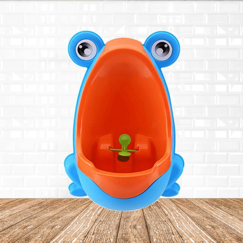 Safety First Frog Baby Bathtub - Bathtub Ideas