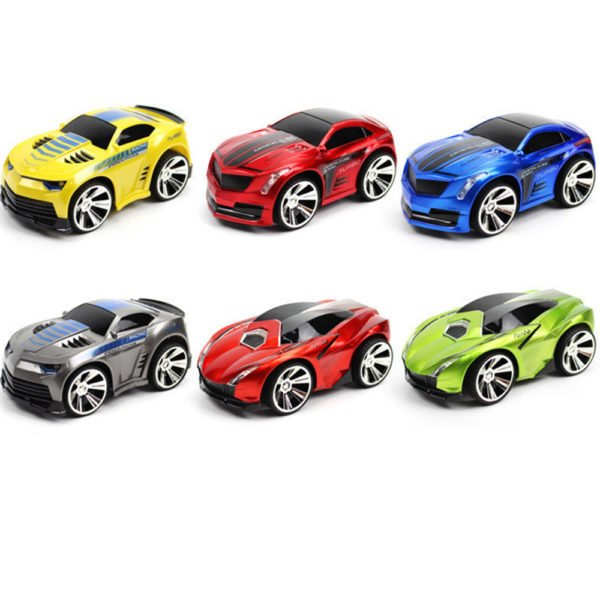 voice command smartwatch RC car toy best price
