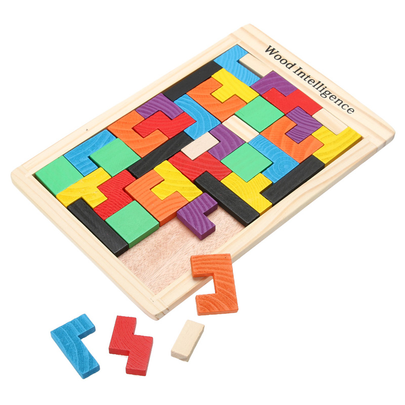 Wooden-Toys-Tangram-Brain-Teaser-Kids-To