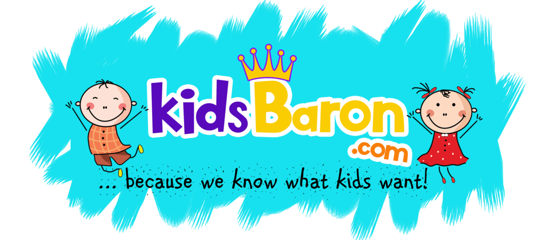 kidsbaron shop kids' toys online cute fashion kids clothing educational toys and baby supplies