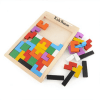 tetris puzzle