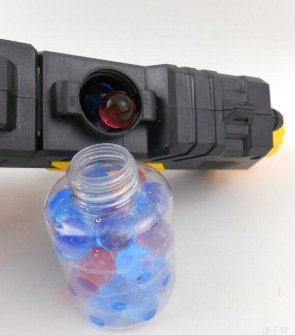 orbeez gun water bead gun