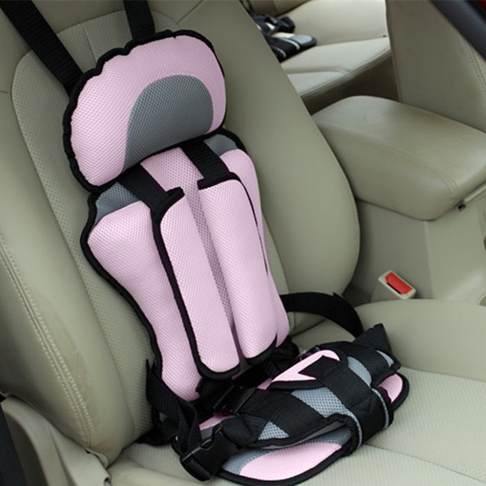 new super lightweight safety car seat kidsbaron kids family and baby supplies. Black Bedroom Furniture Sets. Home Design Ideas