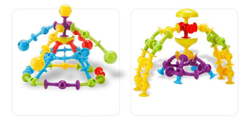 Afbeeldingsresultaat voor pop suckers' Kinderdagverblijf Villa Kakelbont Venlo