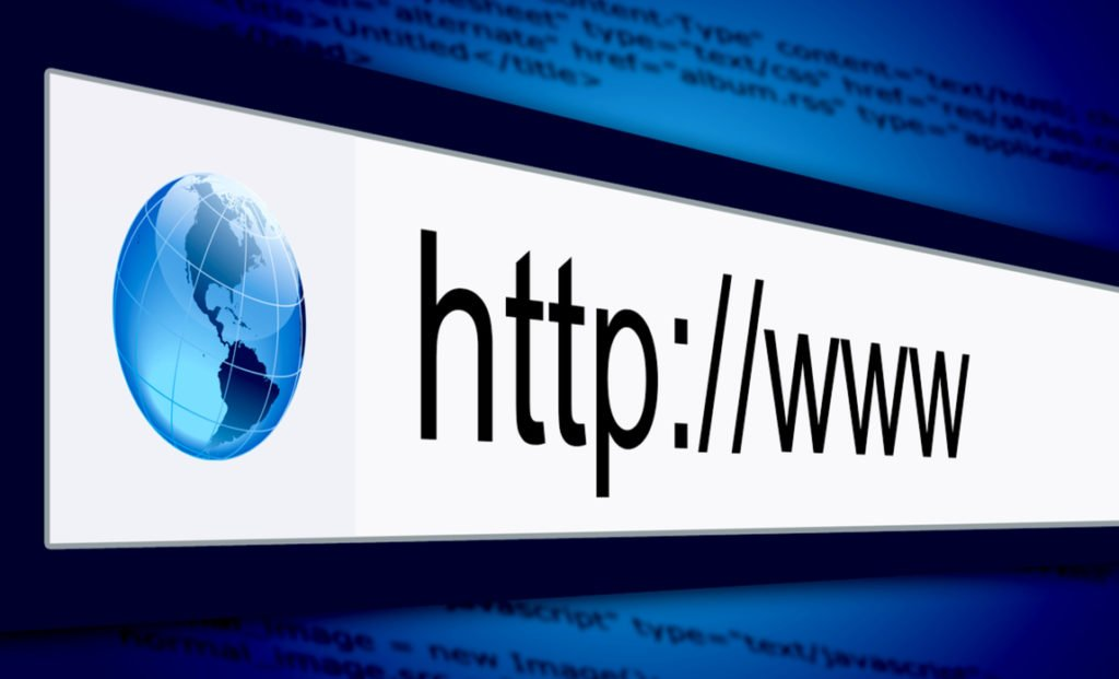 websites for parents
