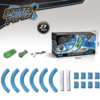 speed pipes racing set