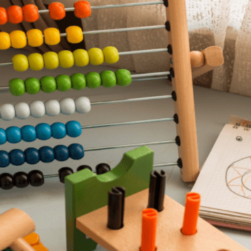 9 Educational Toys for Curious Children and Why They are Important