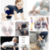 baby knee pads on sale