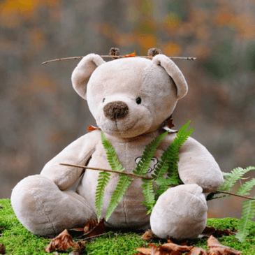 Eco-Friendly Products for Kids and Babies