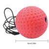 flexball diameter