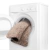 machine washable magic doormat