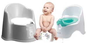 the best potty chairs reviewed