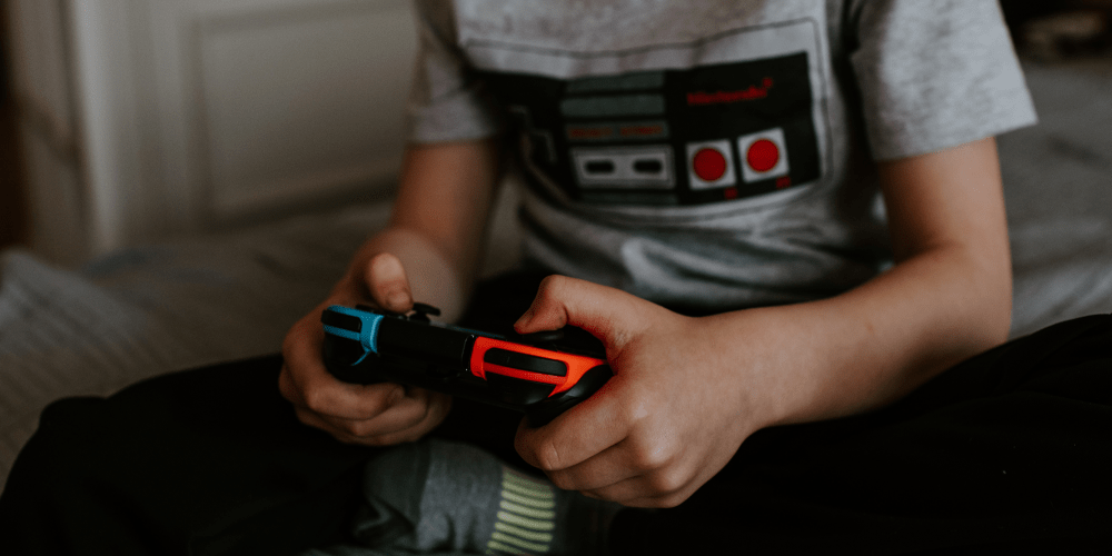 alternatives to screen times for kids