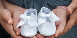 best baby shoes online review