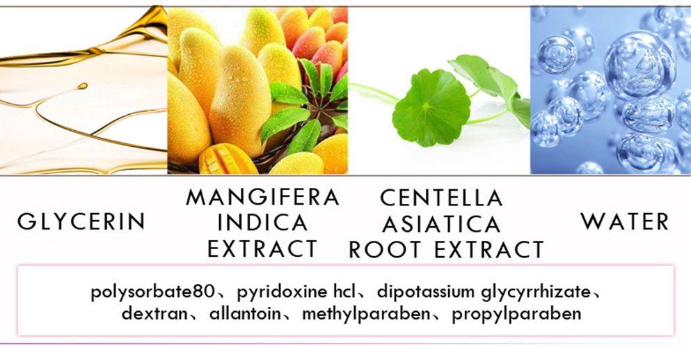 mango pregnancy stretch marks scars cream lotion