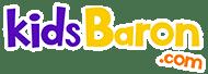 kidsbaron.com logo small