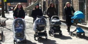 all you need to know when you need to buy a stroller