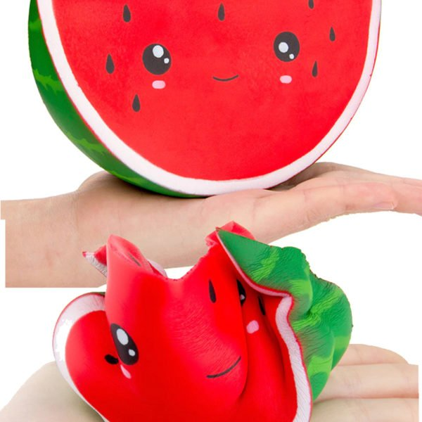 jumbo kawaii squishy toys large squishies animals fruit cute