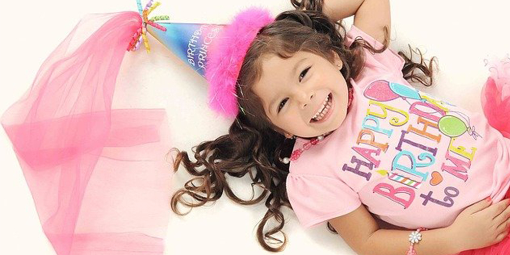how to choose the perfect birthday gifts for kids article